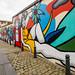 Fernand Léger - Rue Baron Horta - Baron Hortastraat