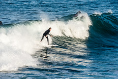 2018-Jan-California-702 (4x4Foto) Tags: 2018 bigsur california deetjensrestaurant emeraldbay january montereybay pacificcoasthighway pacificgrove pacificocean southlaketahoe flowers ocean plants rocks sunset sunshine surf surfing travel trees waves virginia unitedstates