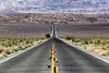 Entering the valley (erichudson78) Tags: usa california deathvalleynationalpark landscape paysage route road montagne mountains canoneos6d canonef70200mmf4lisusm ca190 roadca190 perspective convergence southwest