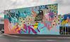Rowena Martinich Geoffrey Carran Niddrie 2018-01-27 (5D_32A7323) (ajhaysom) Tags: rowenamartinich geoffreycarran niddrie regenthoneyeater streetart graffiti melbourne australia canoneos5dmkiii canon1635l
