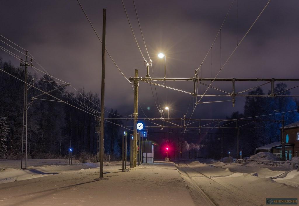 tåg stockholm lund tid
