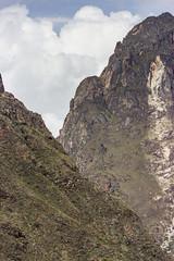Urubamba to Machu Picchu 18