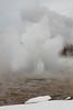 Grand Geyser (YellowstoneNPS) Tags: grandgeyser uppergeyserbasin ynp yellowstone yellowstonenationalpark eruption geyser