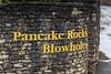 IMG_3596.jpg (kasper.hendriks) Tags: 2015 aotearoa newzealand pancakerocks punakaiki southisland blowhole