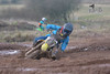 DSC_6252 (TwistedMotox13) Tags: bootle mx motocross sand rmz450 suzuki sunstormtattoo twistedphotography totalmotox