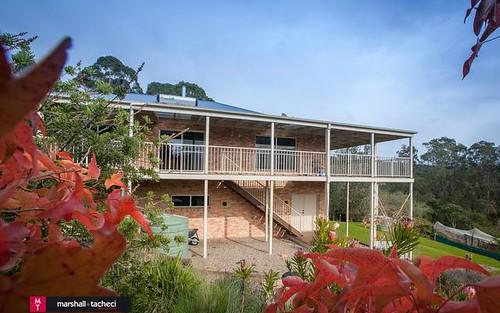 2581 Tathra-Bermi Road, Murrah NSW 2546