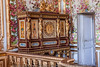 _versailles_65l82 (isogood) Tags: chateaudeversailles versaillescastle chateau castle versailles interiors decoration paintings royal baroque france apartments furniture