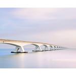Bridge. thumbnail