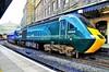 43093 (stavioni) Tags: hst fgw gwr first great western railway inter city intercity 125 high speed train rail class43