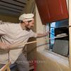_MG_0479-1 (patrickpieknyj) Tags: boulangerie divers lieux personnes rémybobier saintjust