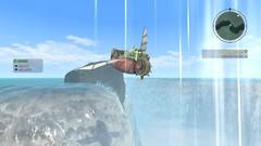 Ni-no-Kuni-II-El-Renacer-de-un-Reino-230218-039