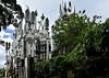 Castillo Mundo King (River Wanderer) Tags: castillomundoking rolfschulz dominicanrepublic sosua