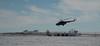 Expedition 54 Landing Preparations (NHQ201802260005) (NASA HQ PHOTO) Tags: kazakhstan helicopter expedition54 roscosmos karaganda kaz nasa billingalls