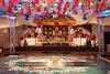 Mehndi-Stages-Designer-in-Lahore (a2zeventssolutions) Tags: decorators weddingplannerinpakistan wedding weddingplanning eventsplanner eventsorganizer eventsdesigner eventsplannerinpakistan eventsdesignerinpakistan birthdayparties corporateevents stagessetup mehndisetup walimasetup mehndieventsetup walimaeventsetup weddingeventsplanner weddingeventsorganizer photography videographer interiordesigner exteriordesigner decor catering multimedia weddings socialevents partyplanner dancepartyorganizer weddingcoordinator stagesdesigner houselighting freshflowers artificialflowers marquees marriagehall groom bride mehndi carhire sofadecoration hirevenue honeymoon asianweddingdesigners simplestage gazebo stagedecoration eventsmanagement baarat barat walima valima reception mayon dancefloor truss discolights dj mehndidance photographers cateringservices foodservices weddingfood weddingjewelry weddingcake weddingdesigners weddingdecoration weddingservices flowersdecor masehridecor caterers eventsspecialists qualityfoodsuppliers