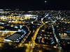 Aerial Picture of Aberdeen Location (bestviewedfromabove.co.uk) Tags: aerial aerialpicture above aberdeen ab11 bestviewedfromabove best bvfa city centre dji drone fpv from grampian mavic photography pictures uk viewed view scotland town night