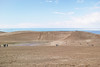 Tottori Sand Dunes (Tottori, Japan) (t-mizo) Tags: 日本 japan dp2q sigmadp2quattro dp2quattro sigma dp2 quattro foveon spp sigmaphotopro tottorisanddunes 鳥取砂丘 tottorisakyu 鳥取市 鳥取 鳥取県 tottori landscape 風景