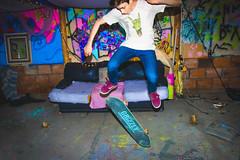 Rock On (Atshirtaweek) Tags: rockon iloverocknroll longliverock vibeon skaterstyle skater grizzy skaterboy zumiez obey hottopic riotsquad grimey acdc ledzeppelin vanhalen aerosmith thewho therollingstones thebeatles metallica gunsnroses pinkfloyd blacksabbath queen thedoors rocktshirt bandtshirt imwiththeband