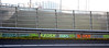 graffiti amsterdam (wojofoto) Tags: amsterdam graffiti nederland netherland holland snelweg highway boarding throws throwups throw wojofoto wolfgangjosten beast