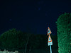DSC_617 (Mjooolka) Tags: star night constellation alba sky planets plants nature adventure italy piedmont travel evening january friday street signs gru clouds panasonic instagram like