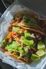 DSC_0719-2 (yancynim) Tags: food tacos