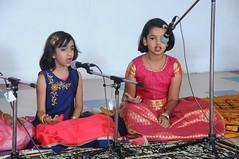 Swaramedha Music Academy Annual Day Photos (198)
