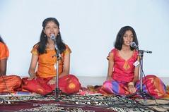 Swaramedha Music Academy Annual Day Photos (238)