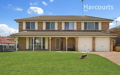 7 Nambung Place, Bow Bowing NSW