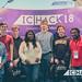 ICHACK-2018-0202