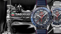 TAG-Heuer-Red-Bull-Racing-Formula-One-Team-Carrera-Heuer-01-780x440 (Spasimo) Tags: max verstappen formule1 tagheuer horloge watch redbull racing
