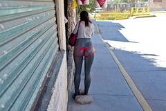 ... by Fermin Guzman - Ecatepec, EDOMEX 2018… @ferstreetphotographer…   #lapurastreetphotographymexicana  #streetphotography_mexico  #JovenesCreadores  #everydaymexico  #fujifilmx100s  #fujifilmstreet  #streetsmx  #FONCA  #laestrit