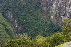 Machu Picchu 129