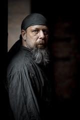 Mario Hoedemakers (Fotografreek) Tags: rock rockband band dutch portrait portraitphotographer bestportrait dutchphotographer magnificentportraits photography metal heavymetal