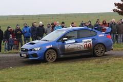 Legends Boucles de Bastogne (luc1102) Tags: legendsbouclesdebastogne cars auto classic rally rallye bastogne 2018 belgium