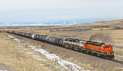 Chugging along (coborn35) Tags: butte local