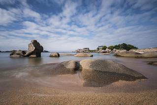 L'Ile Renote