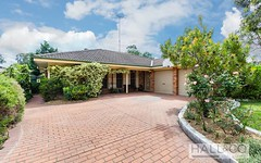 5 Selkirk Place, Bligh Park NSW