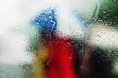 (Casey Lombardo) Tags: rain rainy raindrops rainyday fainfall umbrella umbrellas expired expiredfilm kodak kodakfilm kodakgold kodakgold200 film filmphotography minoltasrt101 color longbeach longbeachca