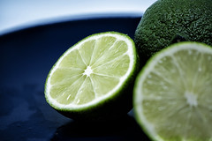 Limes (OgniP) Tags: