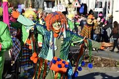 DSC7935 (Starcadet) Tags: dieburg dibborsch fastnacht dibojerfastnacht karneval prty brauchtum parade umzug fastnachtszug fastnachtdienstag fasching fasnet kostüme verkleiden südhessen cosplay spas humor clowns