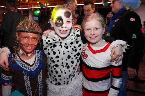Kindercarnaval Druiventros027