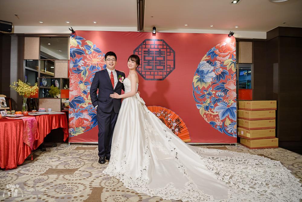 台北福華飯店-婚攝-婚宴_135