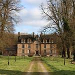 Château d'Esteville thumbnail