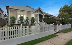 34 Slade Street, Naremburn NSW