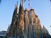 Sagrada Família (Arnel Carpio) Tags: sagradafamília barcelona cathedral