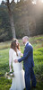 20170916-171824.jpg (John Curry Photography) Tags: gandolfolife 2068182117 johncurryphotography orcasisland seattle seattleweddingphotographer wedding httpjohncurryphotographynet johncurry777comcastnet johncurryphotographynet wwwfacebookcomjohncurryphotography
