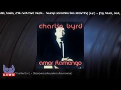 Live stream di Lounge Sensation TV (Lounge Sensation TV) Tags: jazz music chill lounge blues soul youtube sensation tv