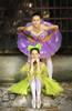 Duo (bojanstanulov) Tags: ballerina balet beautiful ballet balletdancer balletshoes balletclass balerina cute