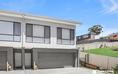 4/1-3 Hingston Close, Lake Heights NSW