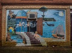 alley_art-1_MaxHDR_Crop_Rotate (old_hippy1948) Tags: kentville grafitti art alley bricks