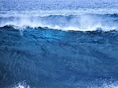 Big wave (thomasgorman1) Tags: banzai pipeline oahu canon hawaii beach surf nature waves blue
